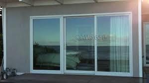 champion sliding patio doors images of foot sliding glass doors design process for kids champion sliding patio doors