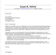 Cozy Social Media Manager Cover Letter Sample 49 For Your Sample