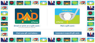jcpenney gift card m2 m2