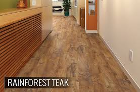 tongue and groove vinyl plank flooring floor matttroy