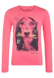 gap kids shirts tops long sleeved top sassy pink gap t shirts new