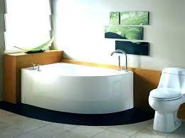 small freestanding soaking tub. Beautiful Small Small Freestanding  And Small Freestanding Soaking Tub T
