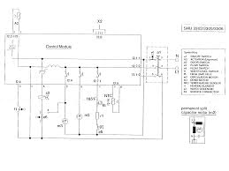 wiring diagram for kubota bx2200 wiring bx2200 wiring diagram bx2200 electrical wiring diagrams source