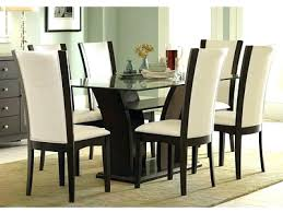 wonderful kitchen table and chair sets choosing the best dining tables and chairs home front blog