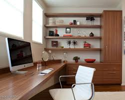 home office designers. Peachy Ideas Home Office Designers On Design. « O