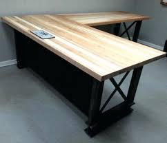large office desks. Perfect Desks Large L Shaped Office Desk Desks Inside I