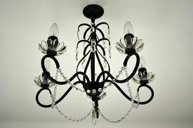5 arm crystal chandelier the collection 5 arm crystal chandelier 5 arm waterford crystal chandelier