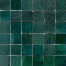 Bathroom Floor Tile Design Patterns Inspiration R'ceef 48 Mosaic House Mosaic Tile Design Floors Tiles