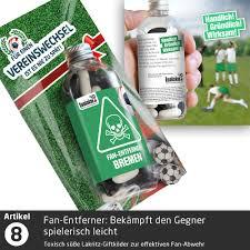 Männer Geschenk Das Maximal Spaßpaket Für Bremen Fans Witzige
