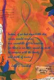 John O Donohue Beauty Quotes Best of John O Donohue Poems