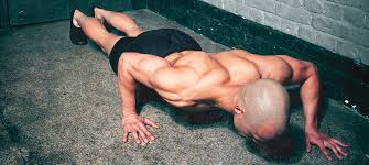 the prison workout what it is and why you should do it