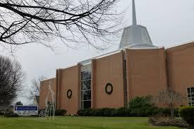 Christ Of Light Church Cherry Hill Nj Events New Allen Organ For Christ Our Light