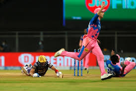 Dream11 prediction, fantasy tips, probable playing xi, pitch report and the indian premier league (ipl) 2021 season is set to witness the rajasthan royals face kolkata knight. Nbkkupgfgmfw4m
