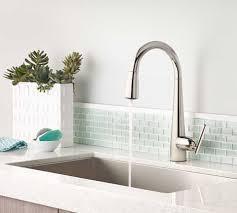 bathroom fixtures denver co. full size of faucet design:discount bathroom vanities denver sinks plumbing showrooms co cwi kitchen fixtures