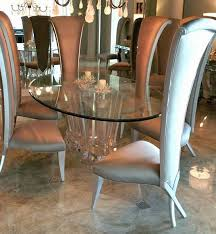 home decor christopher guy furniture dining. Home Decor Christopher Guy Furniture Dining. Scintillating Dining Room Ideas - Plan 3D