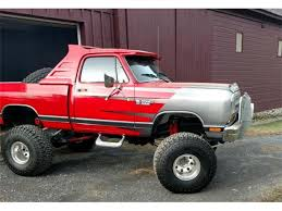 Classic Trucks for Sale on ClassicCars.com