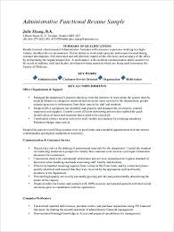 Resume Template For Medical Field Healthcare Resume Templates