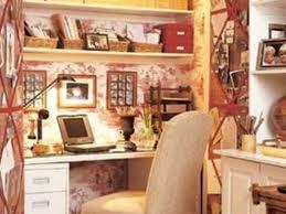 office closet design. desk in closet design office