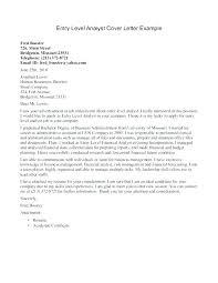 Dental Assisting Cover Letter Resume Objective Samples For Any Job