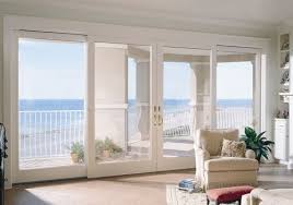 marvin integrity replacement sliding glass patio doors
