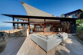heres why this stunning beach house down under is almost