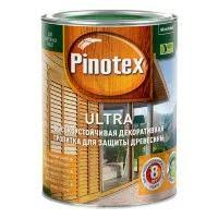 <b>Pinotex ultra</b> в Санкт-Петербурге купить недорого в интернет ...