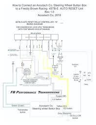 yamaha b wiring 8 tail light wiring diagram scheme yamaha outboard yamaha b wiring 8 tail light wiring diagram scheme yamaha outboard wiring color codes