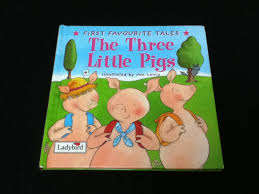 children s book read aloud the three little pigs more stories at the storytime castle channel you