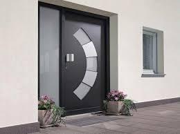 front door designDesign Entry Door Design Entry Door Doors Double Entry Door Design