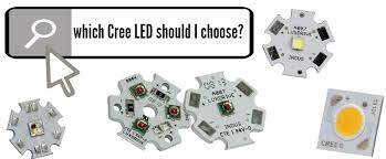 Which Cree Led Should You Buy Ledsupply Blog