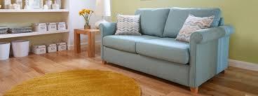 fashionable idea dfs corner sofa beds anya left arm facing bed dfs banken sofas
