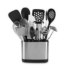 Kitchen Tools   Kitchen Gadgets & Utensils   Bed Bath & Beyond