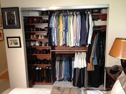enjoyable professional organizer miami lovely california closets miami