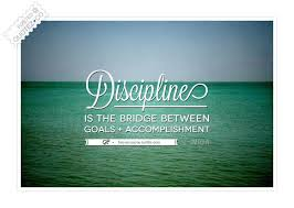 Accomplishment Quotes Custom Accomplishment Quotes Sayings QUOTEZ○CO