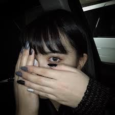 筒井結愛さんのインスタグラム写真 筒井結愛instagramnail