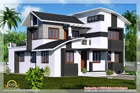 Excellent Houses Designs In India 91 For Your Interior Decorating