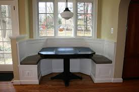 ... Custom cabinetry ...