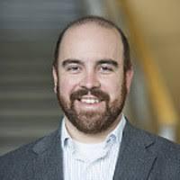 Charles Keenan | University of Michigan - Academia.edu