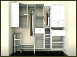 closet maid shelves shelving ideas corner shelf installation closetmaid white ventilated wire for in and rod