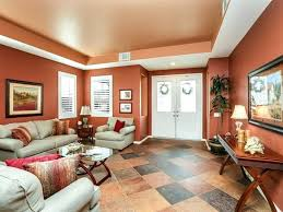 What color should i paint my ceiling Interior Paint Bathroom Walls And Ceiling Same Color Best Paint For Bathroom Ceilings Best Paint For Bathroom Otterruninfo Paint Bathroom Walls And Ceiling Same Color Best Paint For Bathroom