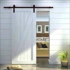 door security bar home depot. Bedroom Door Security Prices Home Depot Storm Medium Size Of Bar R