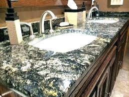 cutting countertop for sink cutting granite exotic cut how photo of s best quartz that good the sink hole cutting sink hole in corian countertop