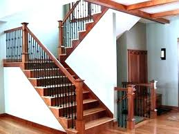 indoor stair railing – Decor Ideas Design Newest