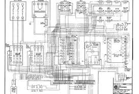 wiring diagram for intertherm ac the wiring diagram intertherm wiring diagram ewiring wiring diagram