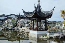 Small Picture Dunedin Chinese Garden Wikipedia