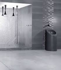 Exellent Shower Images Modern Showers Bathrooms Photo Design Inspiration Inside