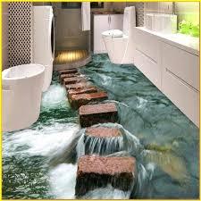 3d bathroom tiles floor in stan 3d bathroom tiles