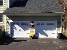 marantec garage door opener remote picture of marantec garage door opener remote lovely how to do marantec garage door