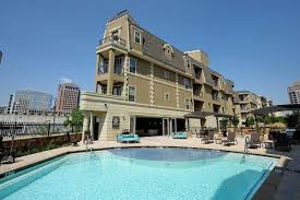 furnished apartments dallas texas. apartments community swimming 1 300x200 furnished dallas texas