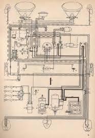 similiar 69 vw beetle wiring diagram keywords 69 vw bug wiring diagram volkswagen beetle engine diagram circuit